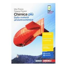 chimica-piu--dalla-materia-allelettrochimica-volume-unico-ldm--vol-u