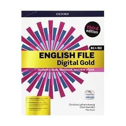 english-file-gold-b1b2-premium-student-book--ork-bookebookoosp-vol-u