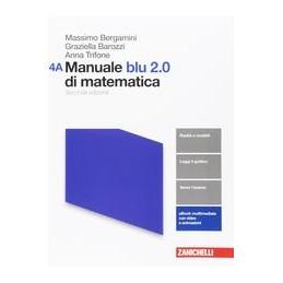 manuale-blu-20-di-matematica-2-ed--confezione-4-ldm-vol-4a--vol-4b-vol-2