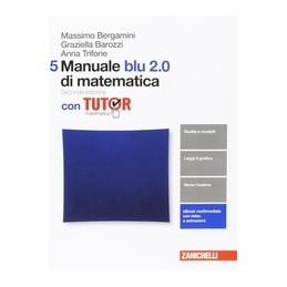 manuale-blu-20-di-matematica-2-ed--volume-5-con-tutor-ldm--vol-3