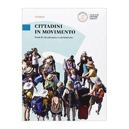 cittadini-in-movimento-temi-di-cittadinanza-e-costituzione-vol-u