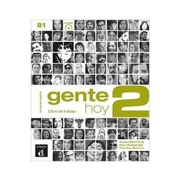 gente-hoy-2--libro-del-trabajo-libro-del-trabajo-cd-vol-u