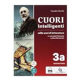 cuori-intelligenti-edizione-rossa-volume-3a--volume-3b--ebook--vol-3