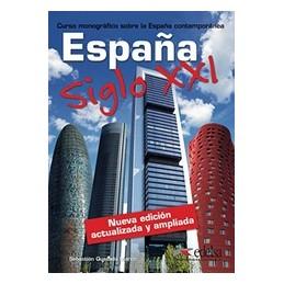 espana-siglo-xxi--vol-u