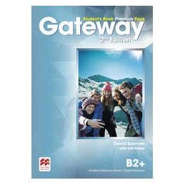 gateay-b2-2ed-premium-pack-students-book--ob--digital-contents-vol-u