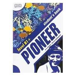 pioneer-b1--pack--vol-5