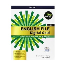 english-file-gold-b1b1-premium-student-book--ork-bookkeyebookoosp-vol-u