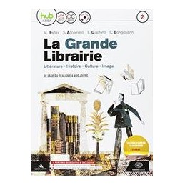 grande-librairie-la-volume-2--cd-audio-vol-2