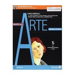 invito-allarte-5--edizione-azzurra-dal-postimpressionismo-a-oggi-vol-5
