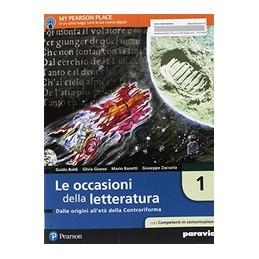 le-occasioni-della-letteratura-1-con-competenti-in-comunicazione-dalle-origini-alleta-della-contro