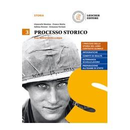 processo-storico-v-3maturita--vol-3