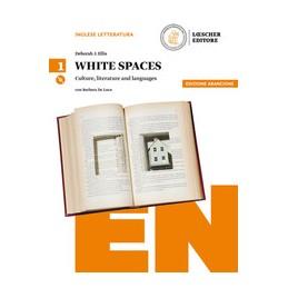 hite-spaces-v-1-scienze-umanecdmp3--vol-1