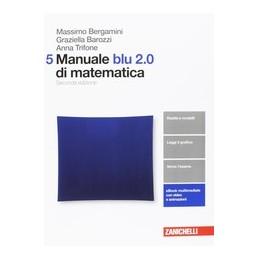 MANUALE-BLU-DI-MATEMATICA-ED-VOLUME-LDM-Vol