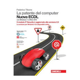 patente-del-computer-nuova-ecdl-la--libro-digitale-multimediale--vol-u