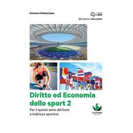 diritto-economia-sport-v-2--vol-2