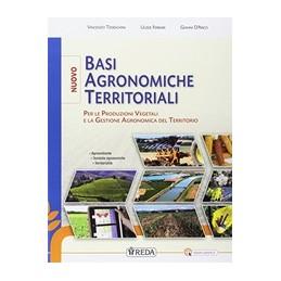 nuovo-basi-agronomiche-territoriali-per-le-prduzioni-vegetali--vol-u