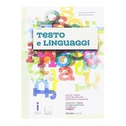 testo-e-linguaggi-allegato-servizi-commerciali-vol-u