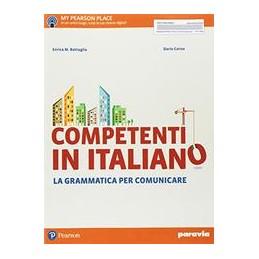 competenti-in-italiano-la-grammatica-per-comunicare-vol-u