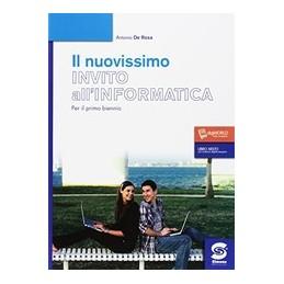 nuovissimo-invito-allinformatica-primo-biennio-s396-vol-u