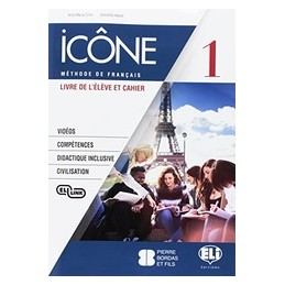 icone-1-livre-eleve-et-cahier-1--cds-vol-1