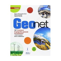 GEONET-Vol