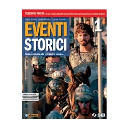eventi-storici-1--mi-preparo-allinterrog1percorso-di-st-enogastronomica-edizione-rossa-vol-1