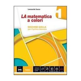 matematica-a-colori-la-edizione-gialla-volume-1--ebook--quaderno-recupero--vol-1