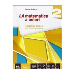 matematica-a-colori-la-edizione-gialla-volume-2--ebook--quaderno-recupero--vol-2