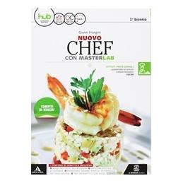 nuovo-chef-con-masterlab--settore-cucina-volume-unico--ricettario-1-bn---ed-2017-vol-u