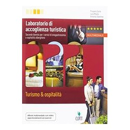 laboratorio-di-accoglienza-turistica--volume-per-il-secondo-biennio-ldm-per-i-servizi-di-enogastr