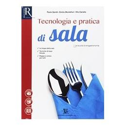 tecnologia-e-pratica-di-sala--libro-misto-con-hub-libro-young-vol--hub-libro-young--hub-kit-vol