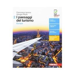 paesaggi-del-turismo-i--volume-2-ldm-europa-vol-2