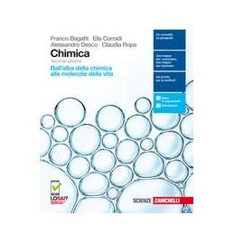 chimica-2ed--volume-dallalba-della-chimica-2ed-alle-molecole-vita-ldm--vol-u