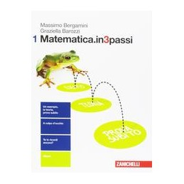 matematica-in3passi--volume-1-ld--vol-1