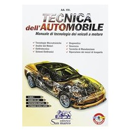 tecnica-dellautomobile-manuale-di-tecnologia-dei-veicoli-a-motore-vol-u