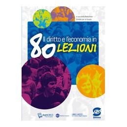 diritto-e-leconomia-in-80-lezioni-il-s357dg-vol-u