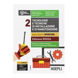 tecnologie-e-tecniche-di-installazione-e-di-manutenzione-edizione-rossa-meccanica-sistemi-energetic