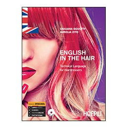 ENGLISH-THE-HAIR-TECHNICAL-LANGUAGE-FOR-HAIRDRESSERS-Vol