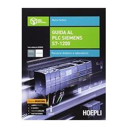 guida-al-plc-siemens-s71200-percorsi-didattici-e-laboratorio-vol-u