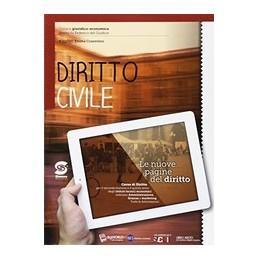 nuove-pagine-del-diritto-le-diritto-civile-con-atlante-di-diritto-civile-vol-u