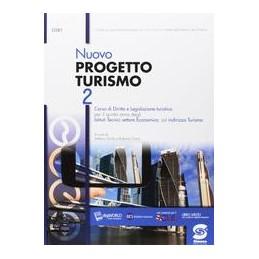 nuovo-progetto-turismo-2-per-ite-turismo-v-anno-s338-vol-u