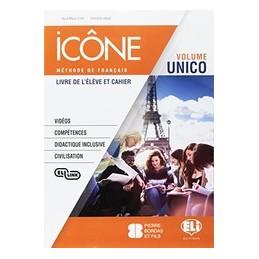 icone-unico-livre-eleve-et-cahier-unico--cds--grammaire-b1-vol-u