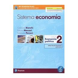 sistema-economia-2--vol-2