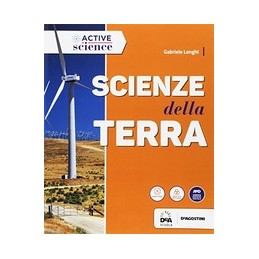scienze-della-terra--ebook-volume-unico-vol-u