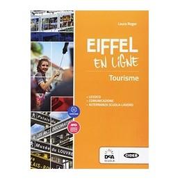 eiffel-en-ligne-fascicolo-turismo-vol-u