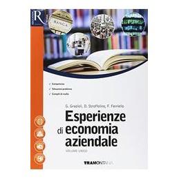 esperienze-di-economia-aziendale-vol--unico--libro-misto-con-hub-libro-young-vol-unico--hub-libro