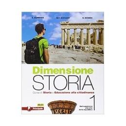 DIMENSIONE-STORIA-STORIA-EDUCAZIONE-ALLA-CITTADINANZA-Vol