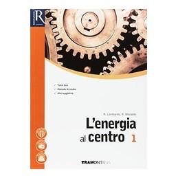 ENERGIA-CENTRO-LIBRO-MISTO-CON-HUB-LIBRO-YOUNG-VOL-1-LABORATORIO-HUB-LIBRO-YOUNG--H