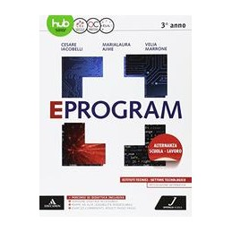 eprogram--tecnologici-volume-3---ed-2017-vol-1