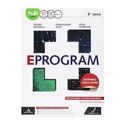 eprogram--tecnologici-volume-4---ed-2017-vol-2